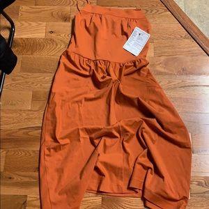 J. Crew Sample Sale Dress